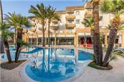 Illot Suites & Spa - Mallorca