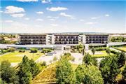 Resort Therme Laa Hotel & Spa - Niederösterreich