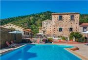 Il Borgo - Sizilien