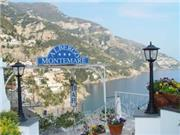 Montemare - Neapel & Umgebung