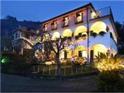 Villa Pane - Neapel & Umgebung