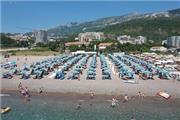 Bella Vista - Montenegro