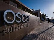 Oscar Suites & Village - Kreta