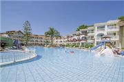 Tsilivi Beach Hotel - Zakynthos
