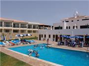 Novochoro Appartements & Villas - Faro & Algarve