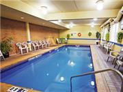 Holiday Inn Express & Suites 1000 Islands - Gananoque - Kanada: Ontario