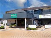 Quality Resort Sorrento Beach - Western Australia