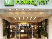 Holiday Inn Thessaloniki - Thessaloniki
