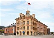 Ambassadeur - Norwegen