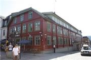 Scandic Victoria - Norwegen
