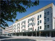 Scandic Karlstad City - Schweden