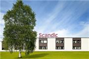 Scandic Östersund Syd - Schweden