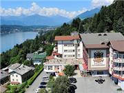 Alexanderhof - Kärnten