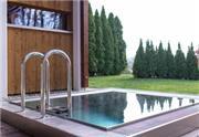 Balance Das 4 Elemente SPA & GOLF Hotel - Kärnten