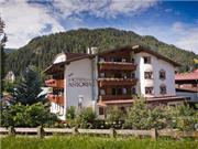 Hotel Astoria & Pension Tirol - Tirol - Westtirol & Ötztal
