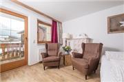 Margretenhof - Tirol - Stubaital