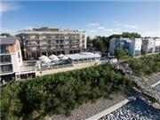 Hotel Lambert & Medical Spa - Polen