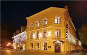 Baltic Hotel Imperial - Estland
