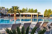 Mareblue Beach Resort - Korfu & Paxi
