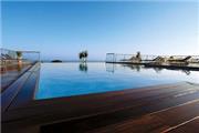 Suites Alba Resort & Spa - Faro & Algarve