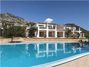Palmasera Village Resort - Sardinien