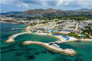 La Blanche Resort & Spa - Bodrum