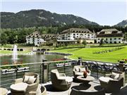 A-ROSA Kitzbühel - Tirol - Innsbruck, Mittel- und Nordtirol