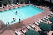 Clarion Anaheim - Kalifornien