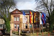 Tryp by Wyndham Stadtoldendorf - Niedersachsen