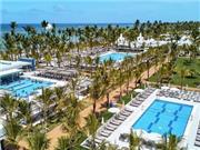Riu Palace Punta Cana - Dom. Republik - Osten (Punta Cana)