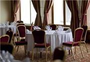 Vilnius Grand Resort - Litauen