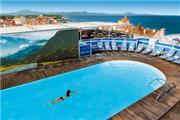 Radisson Blu Biarritz - Aquitanien