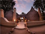 Hoyo Hoyo Safari Lodge - Südafrika: Krüger Park (Mpumalanga & Limpopo)