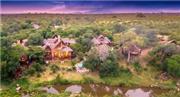 Lukimbi Safari Lodge - Südafrika: Krüger Park (Mpumalanga & Limpopo)