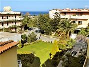 Eko Suites - Kreta