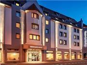 Mercure Colmar Centre Unterlinden - Elsass & Lothringen