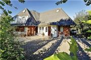 Parkhotel am Südwäldchen - Nordfriesland & Inseln
