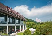 Mövenpick Egerkingen - Basel & Solothurn