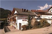Amadeus Micheluzzi - Tirol - Westtirol & Ötztal