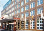 Marriott Köln - Köln & Umgebung