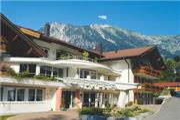 Ringhotel Nebelhornblick - Allgäu
