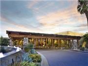 Carefree Resort & Conference Center - Arizona