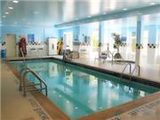 Hilton Garden Inn Staten Island - New York