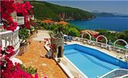Dolphin - Epirus & Westgriechenland