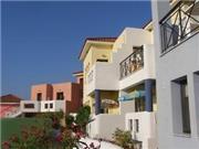 Anastasia Village - Samos