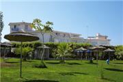 Andreas & Melani Beach - Republik Zypern - Süden