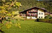 Haus Austria Flachau - Salzburg - Salzburger Land