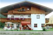 Holzknecht - Tirol - Westtirol & Ötztal