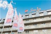 Star Inn Hotel Graz - Steiermark
