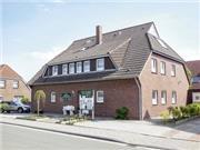 Haus Friedeburg - Nordseeküste und Inseln - sonstige Angebote